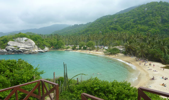 Explore The Beauty Of Caribbean: Essential Tips And Advice