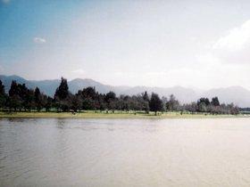 Parque Simon Bolivar, Bogota
